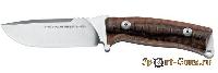 Нож Fox OF/FX-131DW