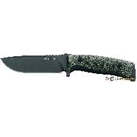 Нож Fox OF/FX-131MGT