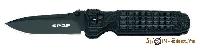 Нож Fox OF/FX-448B