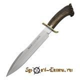 Нож Muela Cort U/CORT-24SR