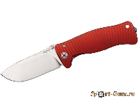Нож LionSteel серии SR-1 Aluminium