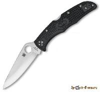 Нож складной Spyderco Endura 10PBK