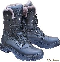 БотинкиСаяны Зима(натуральный мех)526