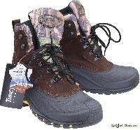 Ботинки зимниеЕгерь 544