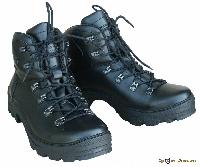 Ботинки туристические.зимниеТрекинг-Люкс(натуральный мех)522-1