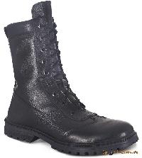 Ботинки  «Ратник» зима (искусственный мех) 592