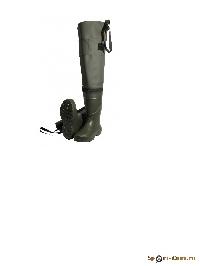 Сапоги забродные утеплённые С 095 (Назия)