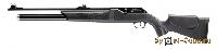 Винтовка Walther 1250 Dominator