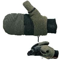 Перчатки-варежки Norfin отстегивающиеся с магнитом 303108