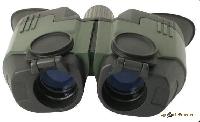 Бинокль yukon  Sideview 8x21