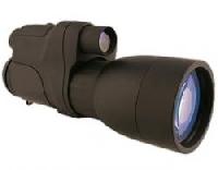 Монокуляр ночного видения NV 5*60