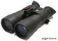 Ночной бинокль БНВ EDGE GS 3.5х50