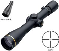 Оптический прицел leupold Vari XIII 4,5-14х40 Long Range
