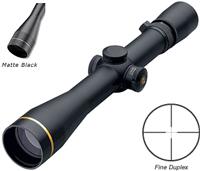 Оптический прицел Leupold Vari XIII 4.5-14х40 Long Range