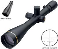 Оптический прицел Leupold Vari XIII 6,5-20x50 Long Range Target