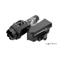 Оптический прицел Leupold European 30 1.25-4х20