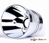M20 рефлектор (гладкий)