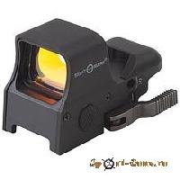 Коллиматорный прицел Sightmark SM/14000
