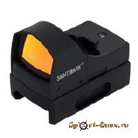 Коллиматорный прицел Sightmark SM/13001