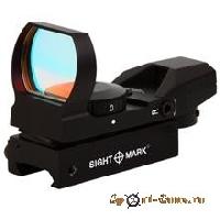 Коллиматорный прицел Sightmark SM/13003B DT