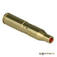 Лазерный патрон для холодной пристрелки Sightmark 30-06 Spr, 270 Win., 25-06 Win