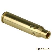 Лазерный патрон для холодной пристрелки Sightmark 223 Rem