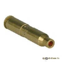 Лазерный патрон для холодной пристрелки Sightmark 300 Win Mag