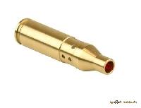 Лазерный патрон для холодной пристрелки Sightmark 8mm*57 (R) Mauser
