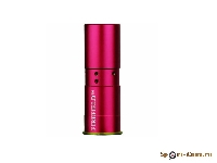 Лазерный патрон для холодной пристрелки Firefield 12Ga