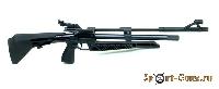Пневматическая винтовка МР-553К