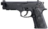 Пневмматически пистолет Beretta Elite 2