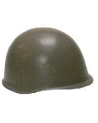 Шлем стальной (СССР)