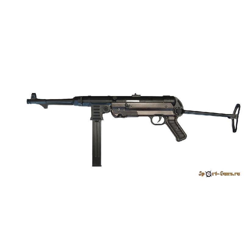 Оружие второй мировой войны ссср фото