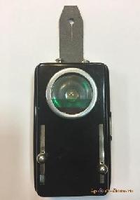 Армейски карманный сигнальный фонарь КСФ -1.