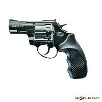 Охолощенный револьвер Таурус СО кал.10ТК
