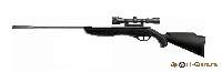 Пневматическая винтовка Crosman Phantom CS1K77X