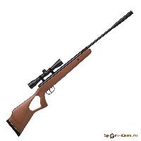 Пневматическая винтовка Crosman Benjamin Titan NP (8-BW1K77NP)