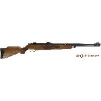 Пневматическая винтовка Hatsan 155 Torpedo (дерево)