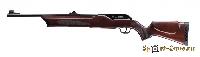 Пневматическая винтовка AirMagnum 850 Hunter 465.01.00