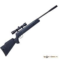 Пневматическая винтовка Crosman Fury NP (8-30051)