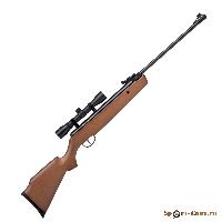 Пневматическая винтовка Crosman Vantage NP (8-30021)