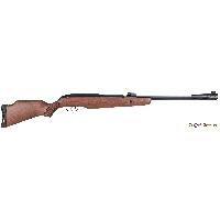 Пневматическая винтовка Gamo CFR Whisper Royal