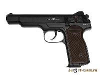 Пистолет пневматический Gletcher GLSN51