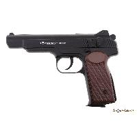 Пистолет пневматический Gletcher APS-P