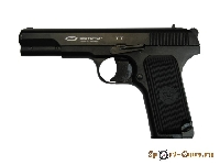 Пневматический пистолет Gletcher ТТ