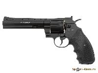 Револьвер пневматический Gletcher CLT B6