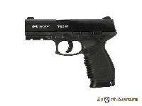Пистолет пневматический Gletcher TRS 24/7 (пластик)