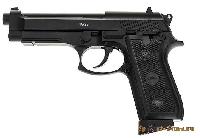 Пистолет пневматический Gletcher TAR92 Auto (BRT 92FS Auto)