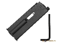 Магазин для пистолета Gletcher M712