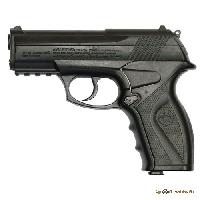 Пистолет Crosman С11